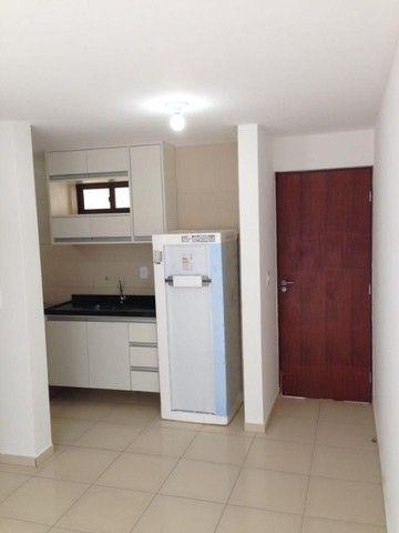 Oportunidade Repasse Apartamento ao lado do UNIPÊ - Foto 11