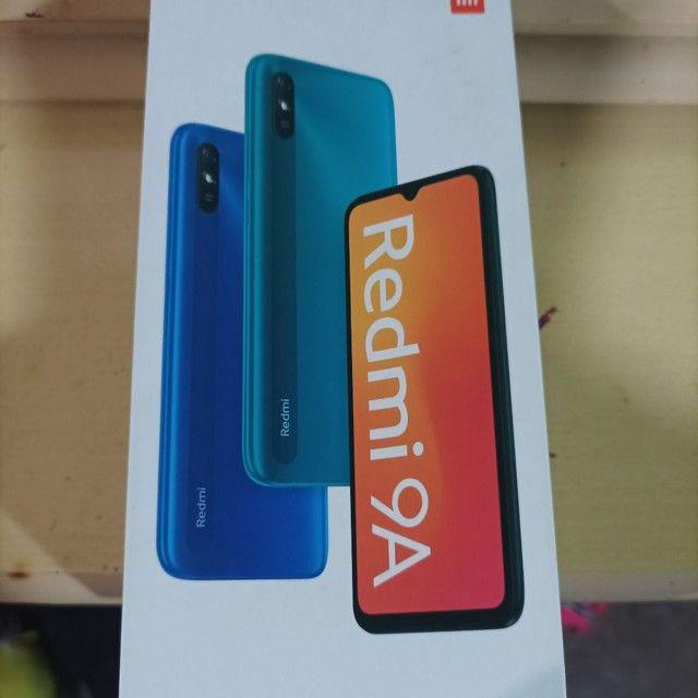 Xiaomi redmi note 9A - Foto 3