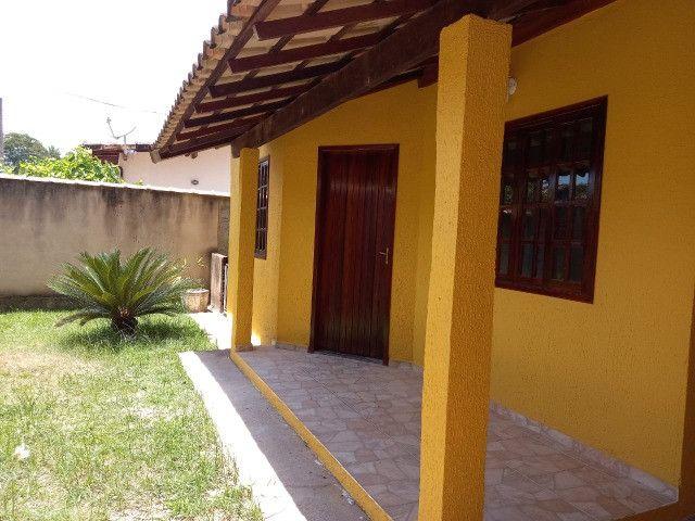 Alugo Casa - Condomínio Bosque de Papucaia - Foto 4