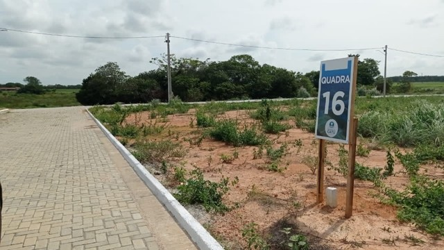 Loteamento residencial Catu, às margens da CE-040 ! - Foto 12