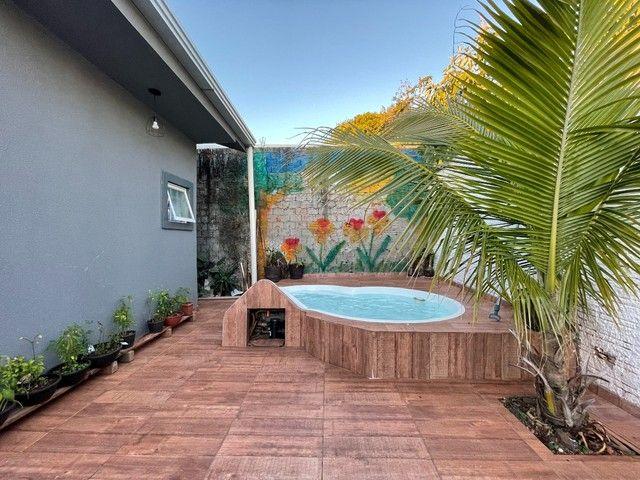 Imóvel residencial disponível para venda no Bairro Ouro Verde em Foz! - Foto 8