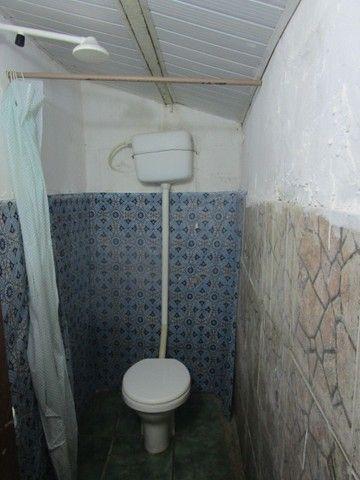 CASA para alugar na cidade de FORTALEZA-CE - Foto 7