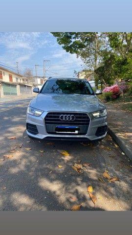 Audi Q3 1.4 ambiente TFSI  - Foto 3