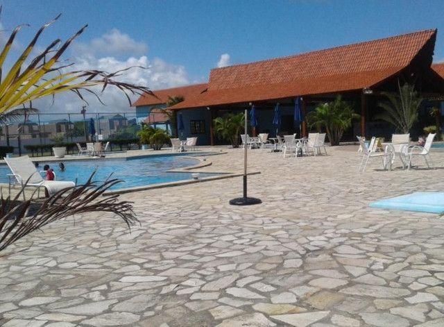 MA - Casa com 03 Quartos 106m² Alto Luxo na Praia dos cCrneiros - Foto 12