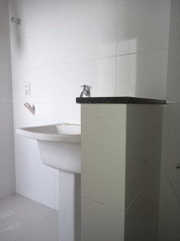 A RC+Imóveis vende excelente apartamento de 1 quarto no centro de Três Rios - RJ - Foto 10
