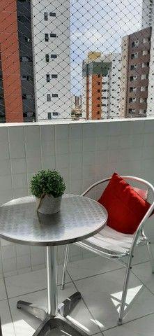 Apartamento 03 quartos no Bairro de Manaíra - Foto 2