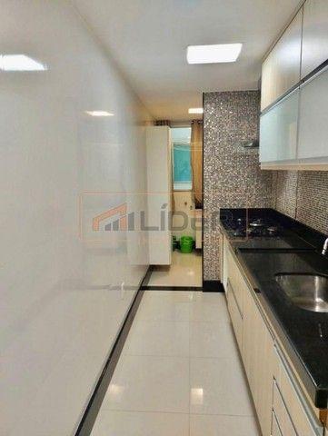 Apartamento com 02 Quartos + 01 Suíte no Santa Mônica - Foto 2
