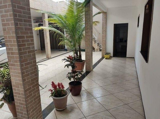 Casa com 4 dormitórios à venda por R$ 450.000,00 - Vinhais - São Luís/MA - Foto 4