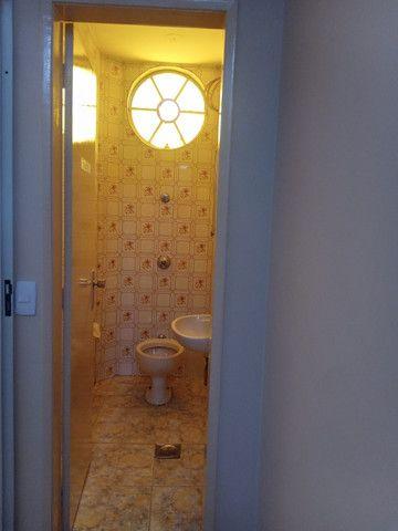 Oportunidade sala Santa Efigênia - Foto 7
