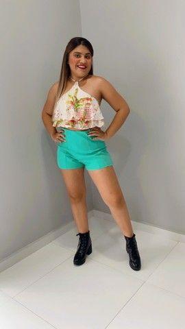 Loja Marias - Foto 2