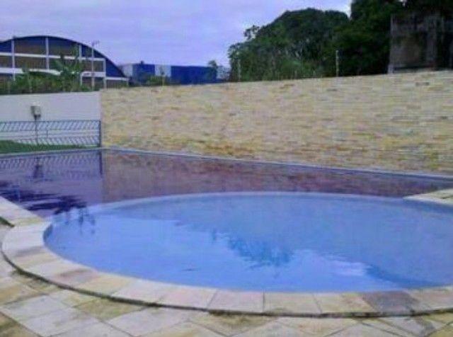 Apartamento jardim brasileto  - Foto 7