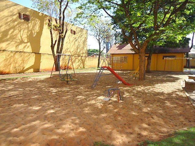 Apartamento para alugar com 3 dormitórios em Vila nova, Maringa cod:04773.001 - Foto 11