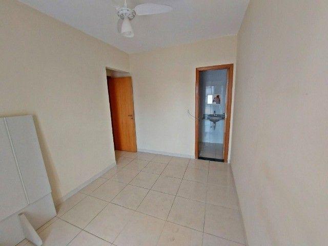 AP-GI22024 Apartamento 2 dormitórios,Guilhermina,Praia Grande-SP - Foto 7
