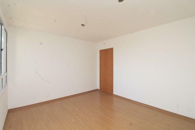 Apartamento à venda, 2 quartos, 1 vaga, Jardim América - Belo Horizonte/MG - Foto 4