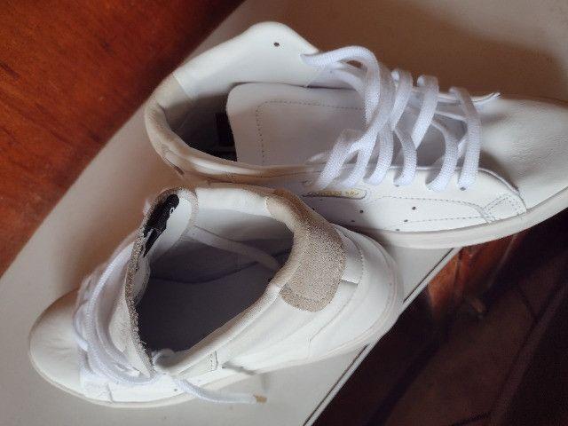 Tênis Nike feminino original - Foto 4
