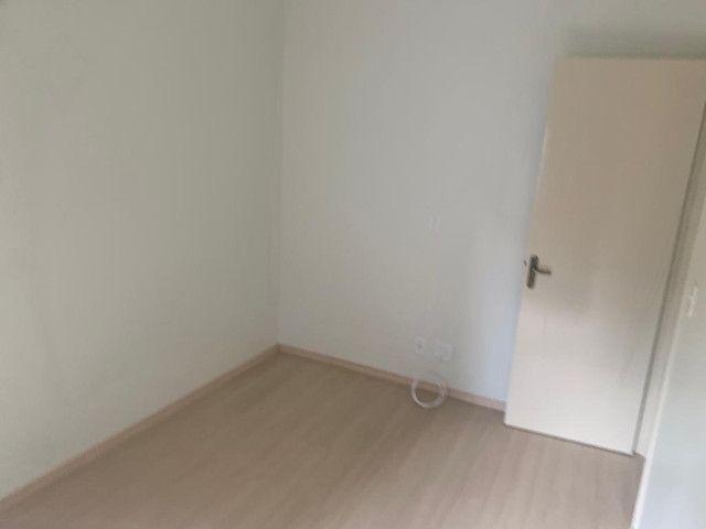 Apartamento Bairro Cidade Nova - Foto 9