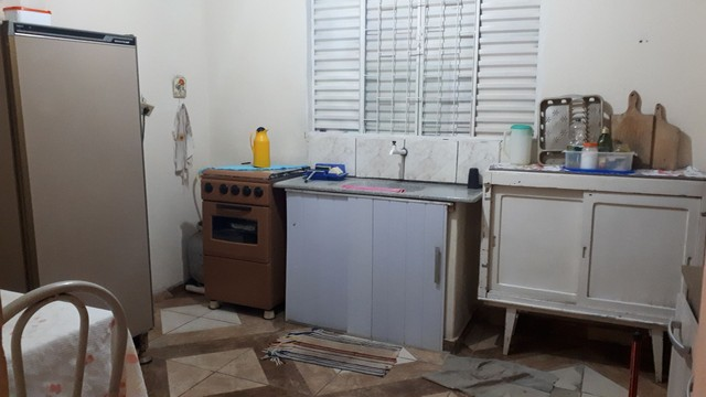 Casa aconchegante temporada - Foto 14