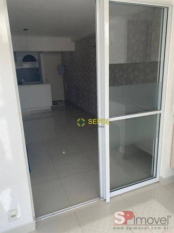 Apartamento com 3 dormitórios à venda, 78 m² por R$ 638.000,00 - Vila Formosa (Zona Leste) - Foto 20