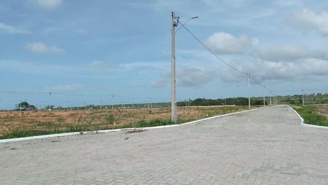Loteamento residencial Catu, às margens da CE-040 ! - Foto 18