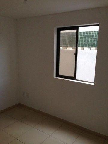 Oportunidade Repasse Apartamento ao lado do UNIPÊ - Foto 7