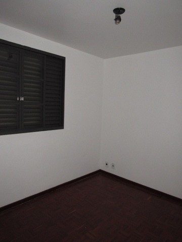 Apartamento para alugar com 3 dormitórios em Zona 07, Maringa cod:02132.001 - Foto 4