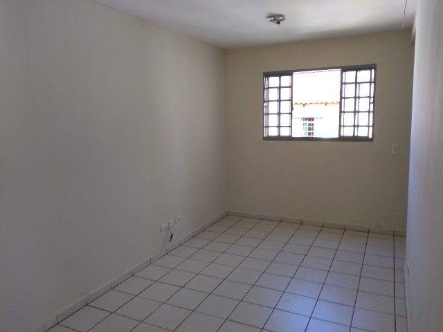 Apartamento Residencial Itaqui  - Foto 5
