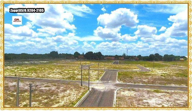 Loteamento Terras Horizonte %@#! - Foto 4