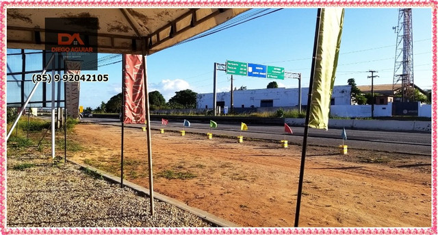 Boa Vista Loteamento em Itaitinga ¨%$ - Foto 18