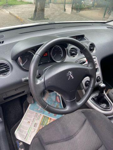Peugeot 308 1.6 Active 2014 - Foto 2