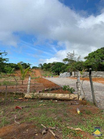 Excelente terreno Mar do Norte - Rio das Ostras/RJ - Foto 4