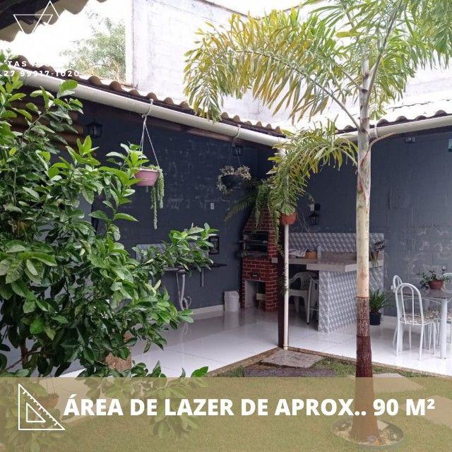 apartamento bairro Lace perto de tudo!!! 160 m² área de lazer garagem  - Foto 3