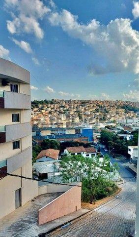 Apartamento com 02 Quartos + 01 Suíte no Santa Mônica - Foto 20