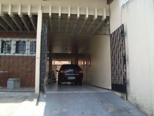 CASA para alugar na cidade de FORTALEZA-CE - Foto 3
