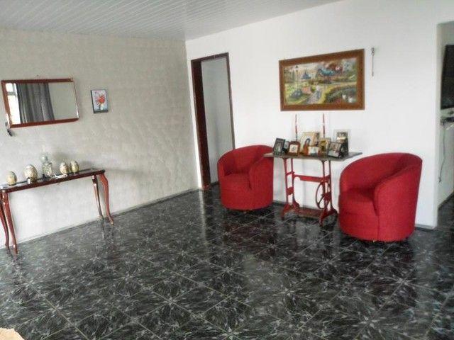 CASA para alugar na cidade de FORTALEZA-CE - Foto 9