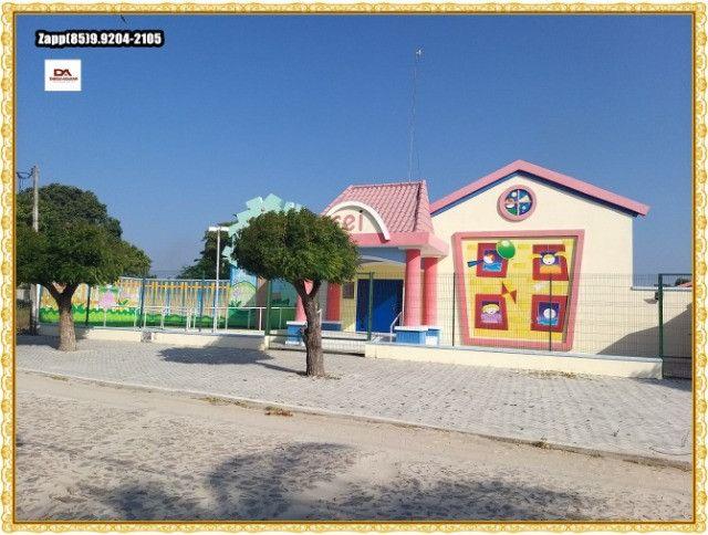 Loteamento Terras Horizonte %@#! - Foto 10