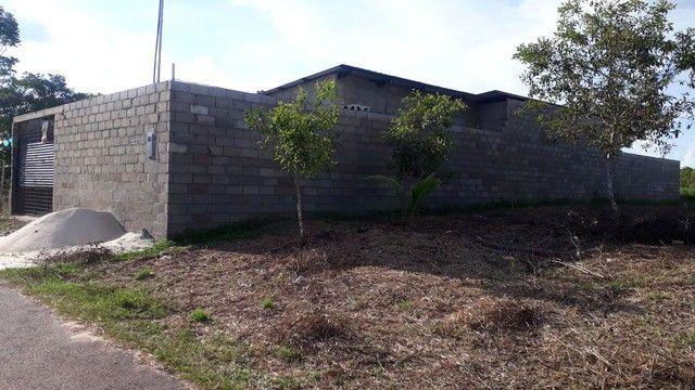 Casa Iranduba  - Foto 14
