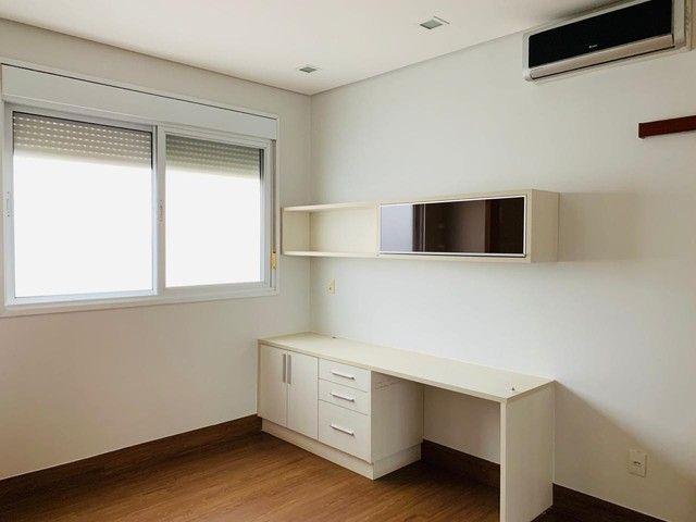 Casa de condomínio à venda com 4 dormitórios em Jardins paris, Goiânia cod:BM22FR - Foto 9