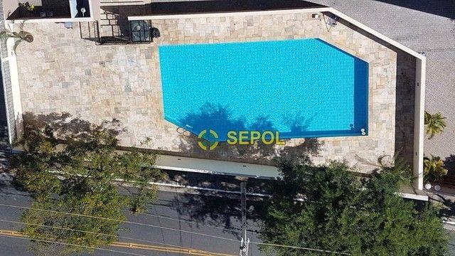 Apartamento com 3 dormitórios à venda, 64 m² por R$ 480.000,00 - Vila Ema - São Paulo/SP - Foto 2