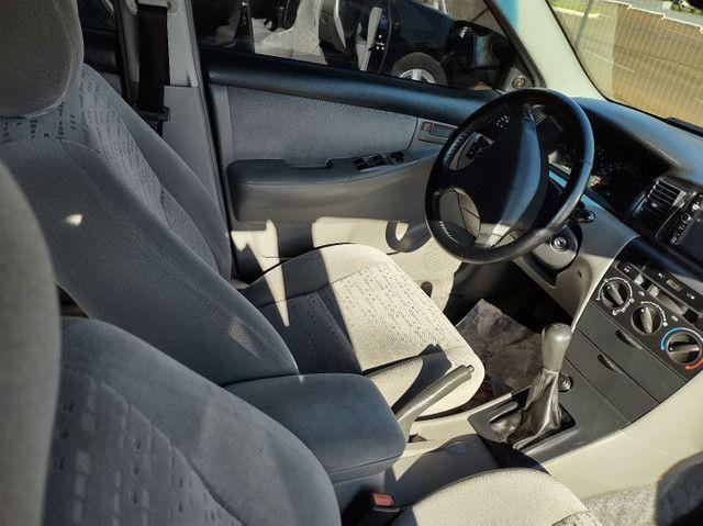 Corolla 2004 manual  - Foto 5