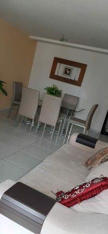 Apartamento 03 quartos no Bairro de Manaíra - Foto 20