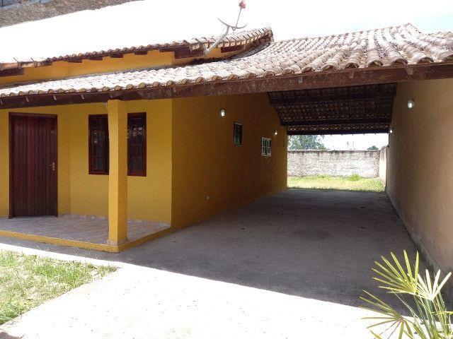 Alugo Casa - Condomínio Bosque de Papucaia - Foto 5