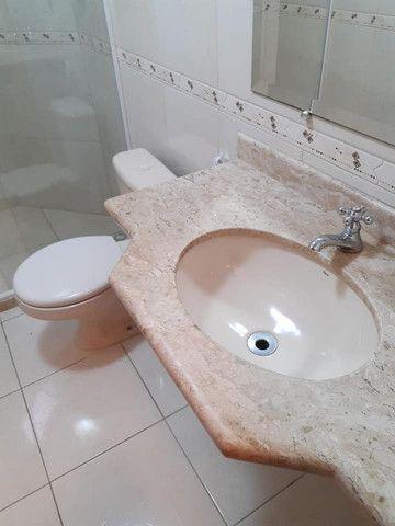A RC+Imóveis aluga um excelente apartamento no centro de Três Rios - RJ - Foto 11