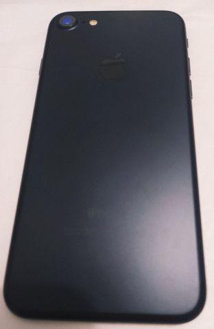 IPhone 7 32gb Original Desbloqueado - Foto 3