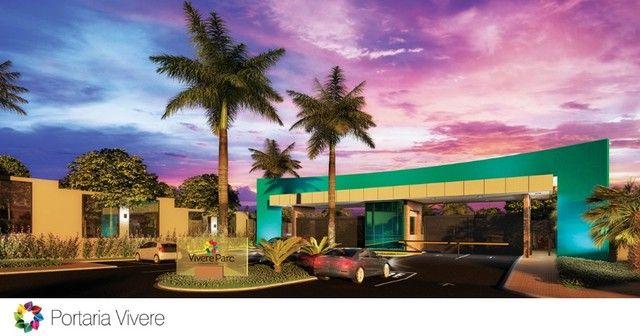 Oportunidade!!! Terreno no Vivere Parc Condominio Resort em Apucarana - Foto 2