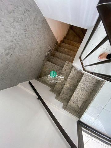 Uma casa maravilhosa toda equipada super aconchegante !  - Foto 9
