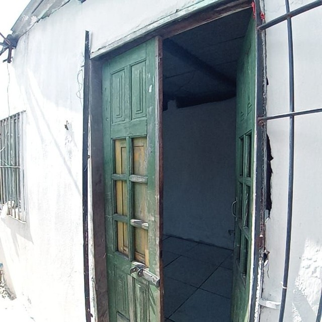 Casa pra vender na mangueira - Foto 3