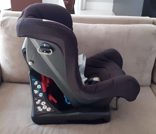 Cadeira Auto Chicco - Foto 3