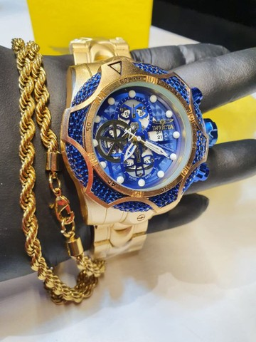 Relógio novos  - Foto 4