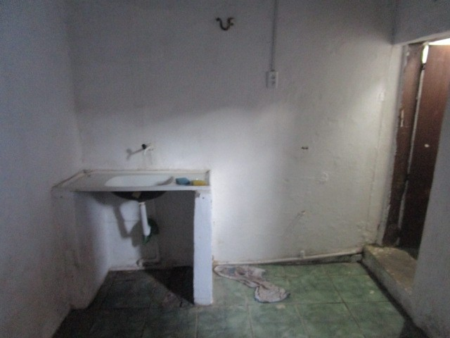 CASA para alugar na cidade de FORTALEZA-CE - Foto 6