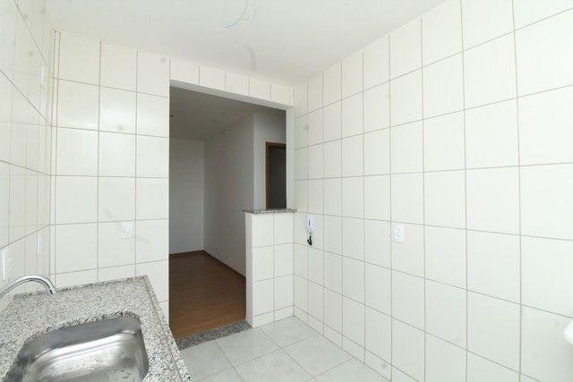Apartamento à venda, 2 quartos, 1 vaga, Jardim América - Belo Horizonte/MG - Foto 17